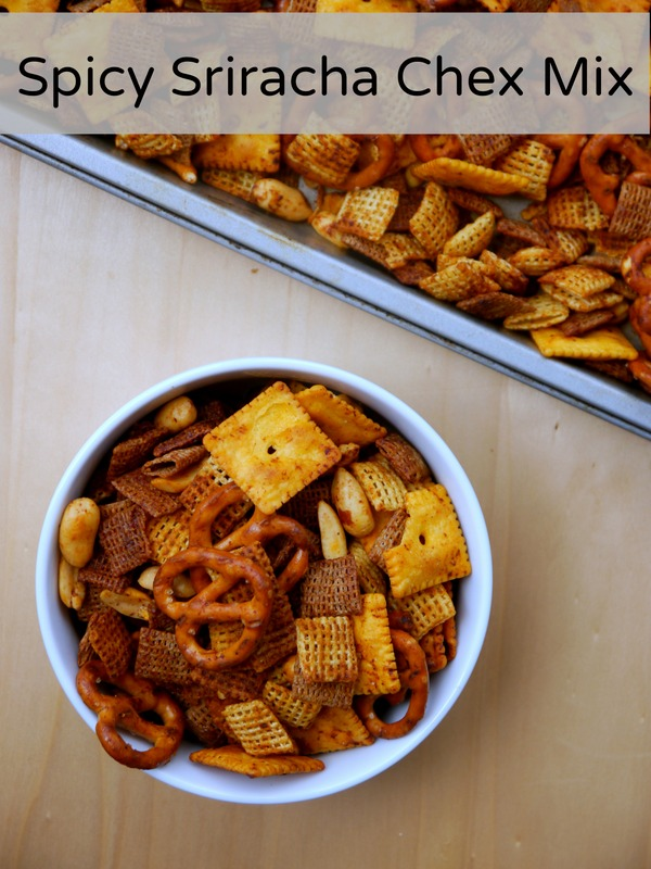 sriracha chex mix 2014 06 01 16 42 06 serves 10 this sriracha chex mix ...