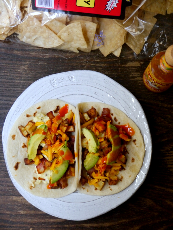 ... sweet potato breakfast taquitos just the tip sweet potato breakfast